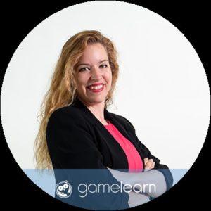 Beatriz Gamelearn