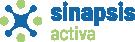 Sinapsis Activa