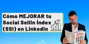 Consulto Linkedin