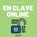 En Clave Online